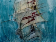 Schiff III