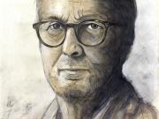 Mr. Slowhand - Eric Clapton