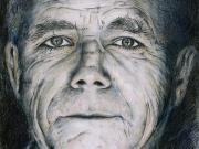 Portrait Francois Demachy