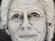 Portrait Sigrid Damm